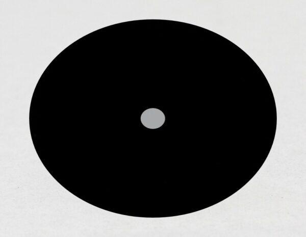 Blackened-Precision-Pinhole-1