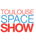 Toulouse-space-show