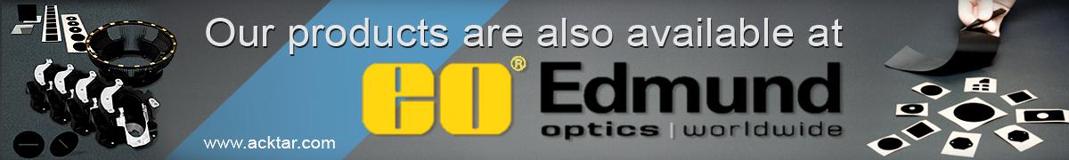 EO banner