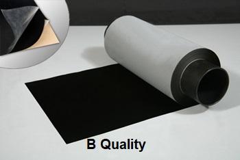 BlackOut Foil roll
