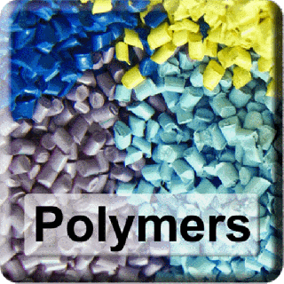 polymers 4