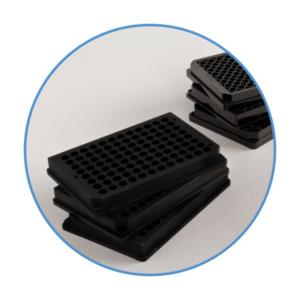 micro titer plates