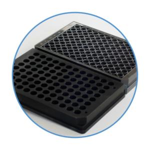 microtiter plates
