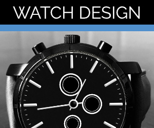 WW_WATCH DESIGN
