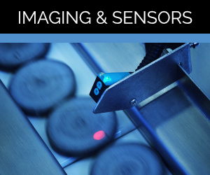imaging and sensors