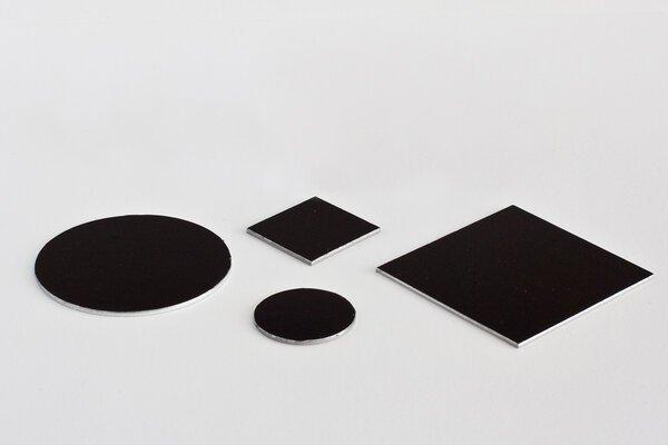 black coating